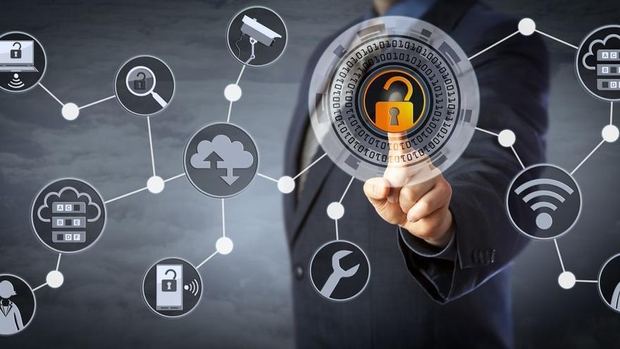 La ciberseguridad como asignatura pendiente