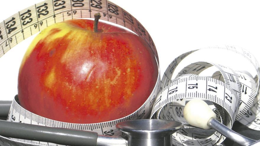 El superalimento que recomiendan cenar tres veces por semana para perder peso y grasa abdominal