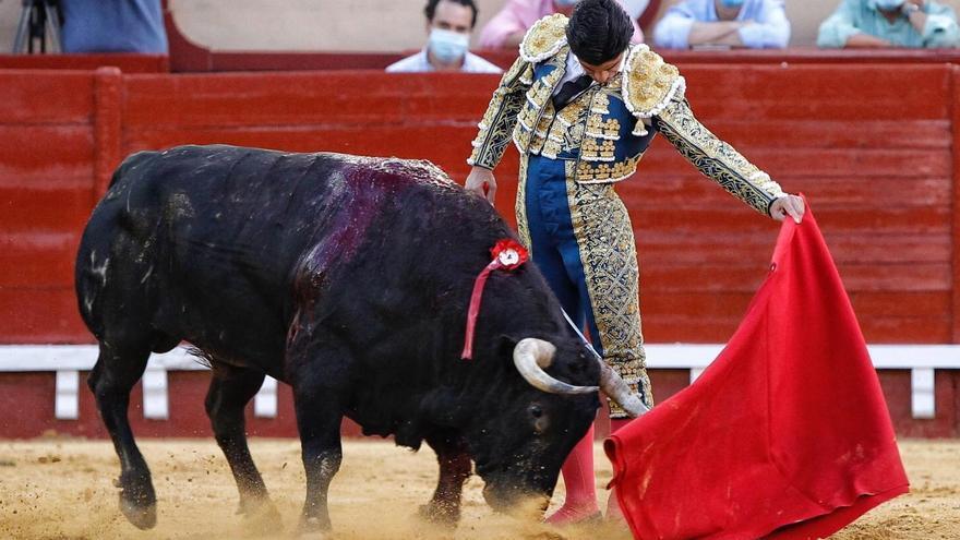 El Supremo declara que la faena de un torero no es propiedad intelectual