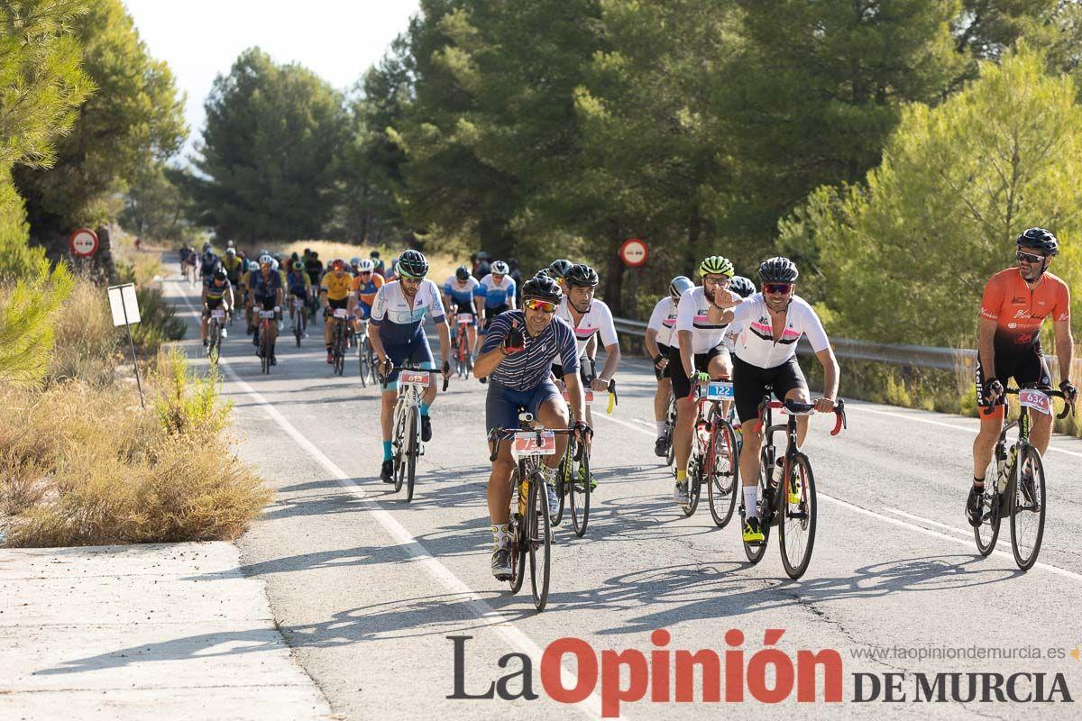 Ciclista_Moratalla168.jpg