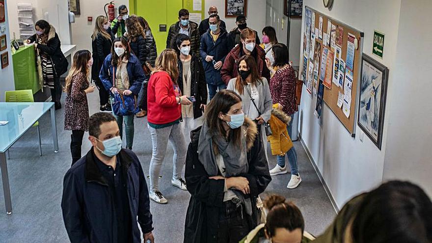 CEMS duda que los 42 contratos a MIR de Zamora atraigan más médicos