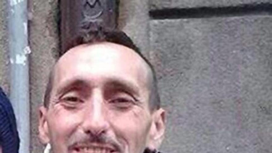 Detenidos dos 'ultras' implicados en la muerte de Jimmy
