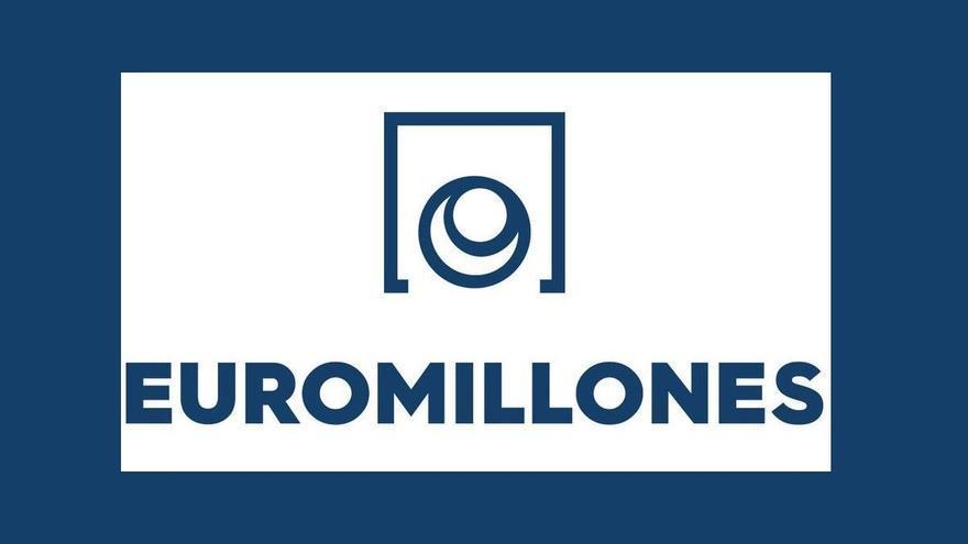 Números premiados del Euromillones de hoy viernes 28 de mayo
