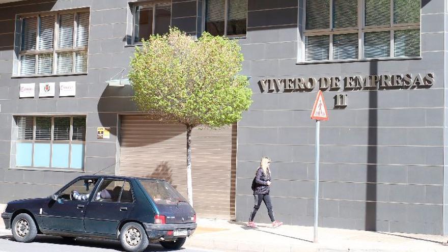Vila-real creará una Concejalía para reforzar su liderazgo en innovación