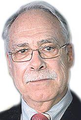 Camilo JoséCela Conde