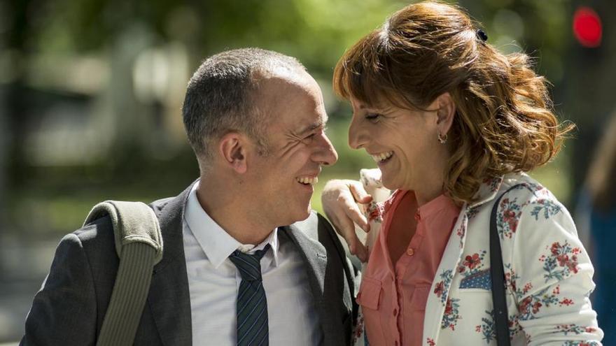 """'Vergüenza', de patito feo que """"nadie quería"""" a comedia española de referencia"""