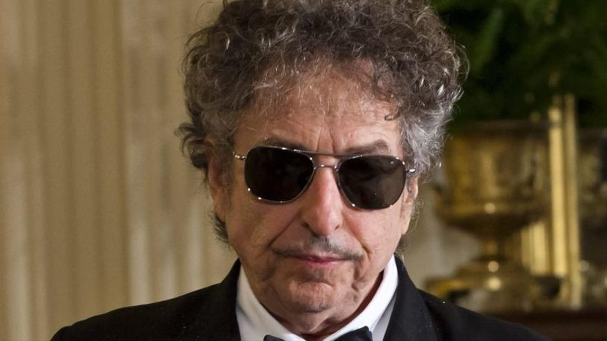 Dylan, la revolución tenía un precio