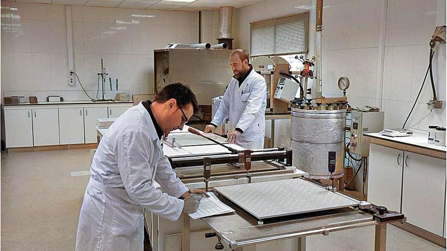 Colorker obtiene la certificación de calidad ISO 9001 auditada por Aenor