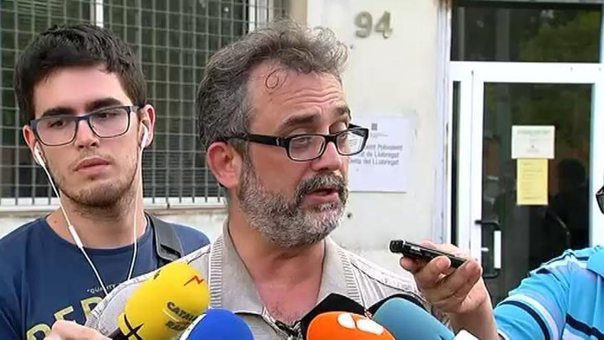 Los trabajadores de Eulen volverán a la huelga el próximo 8 de septiembre