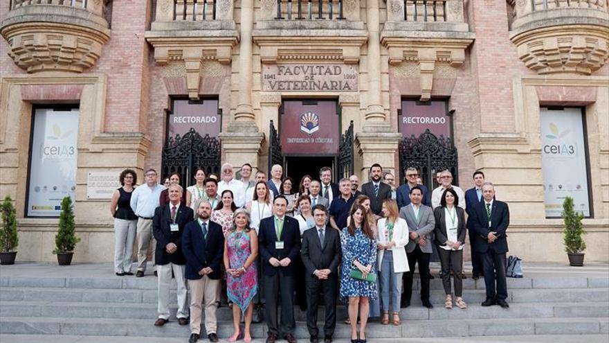 El ceiA3 reúne a la mayor red iberoamericana de innovación