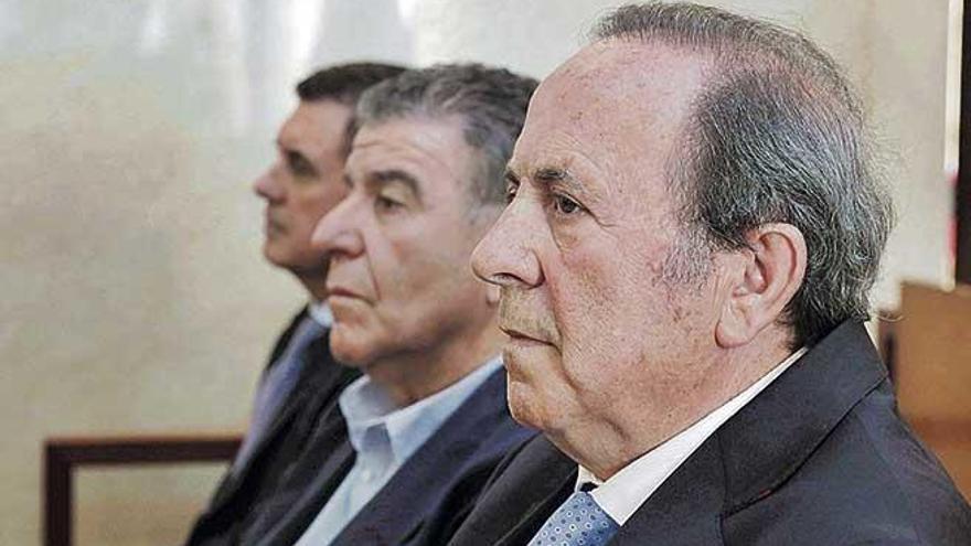 El fin de Rodríguez en el banquillo