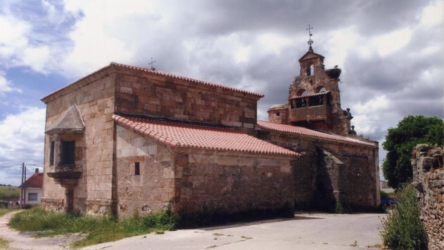 Las poblaciones de Alfaraz y Viñuela llevan diez días sin teléfono fijo