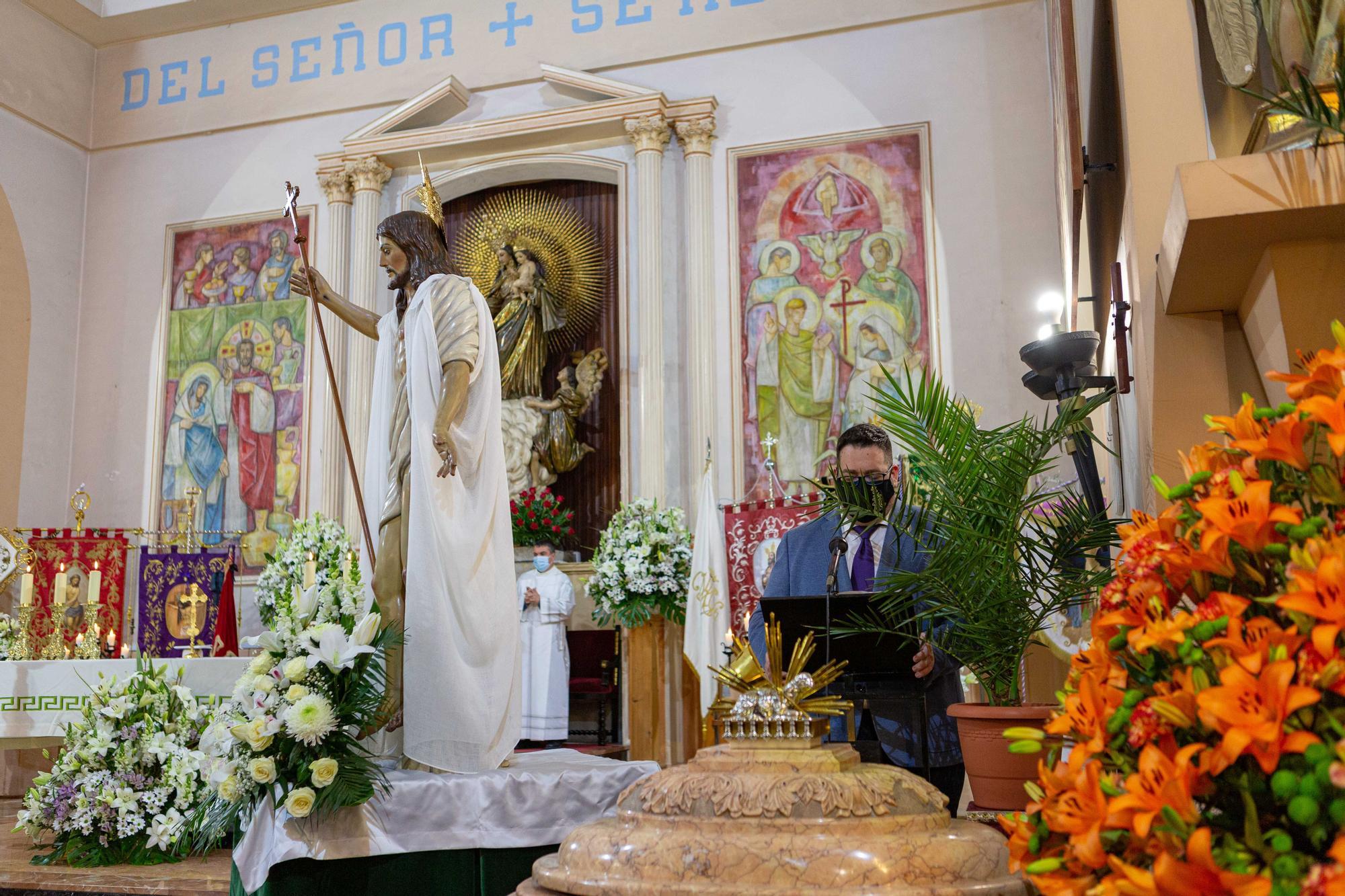 Domingo de Resurrecion en Los Angeles_35.jpg