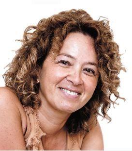 Josefina Bueno