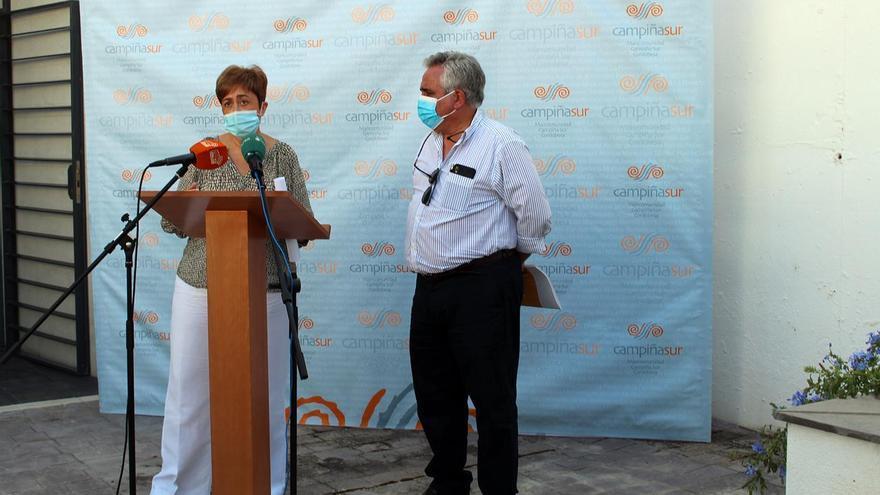 La Campiña Sur cordobesa presenta su plan sostenibilidad turística