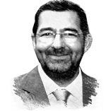 Jorge Yepes