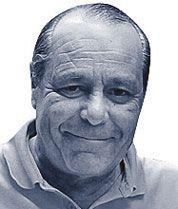 Alfonso Peláez
