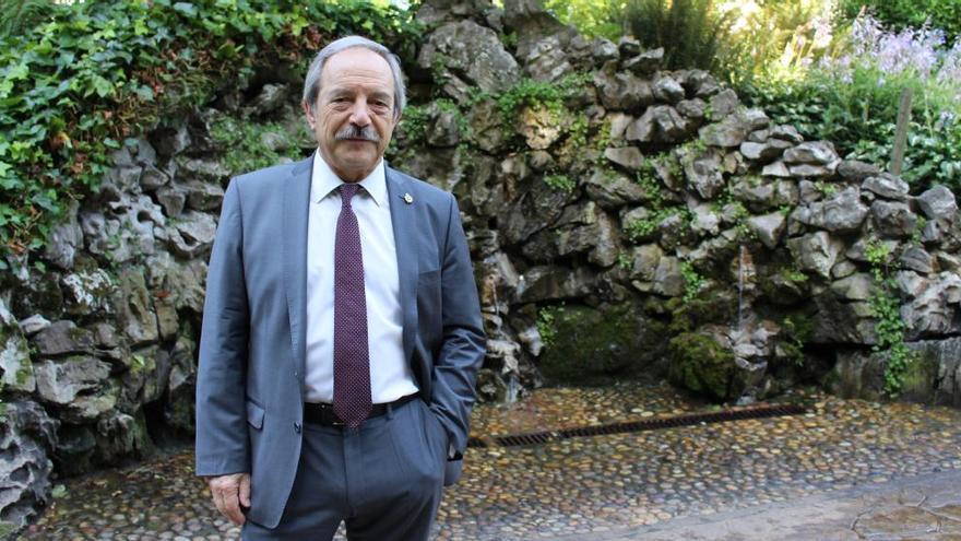 El Alcalde impulsa el Consejo Social que da voz a la ciudadanía para activar el Plan Estratégico de Oviedo