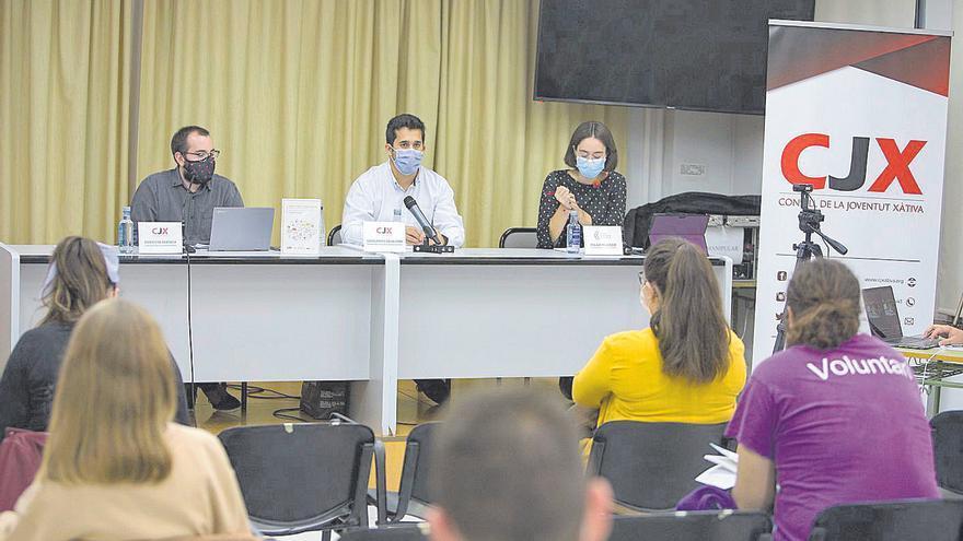 La crisis del coronavirus agrava las malas perspectivas de la juventud sobre su futuro