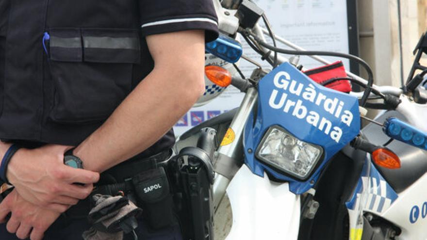 L'Ajuntament de Barcelona investiga possibles irregularitats a les oposicions de la Guàrdia Urbana