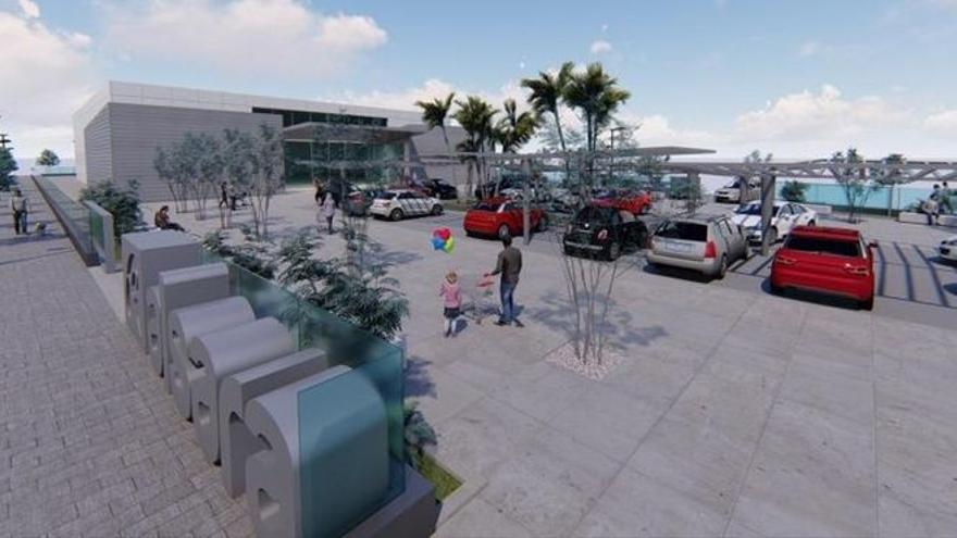 La cooperativa cordobesa Alsara abrirá un nuevo supermercado en Huerta de Santa Isabel
