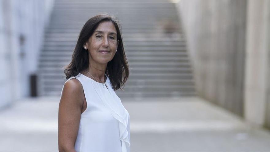 """Habla (y resuelve muchas dudas) la jefa de rastreadores en Asturias: """"Una cuarentena dura 10 días; se hagan una, dos o seis PCR"""""""