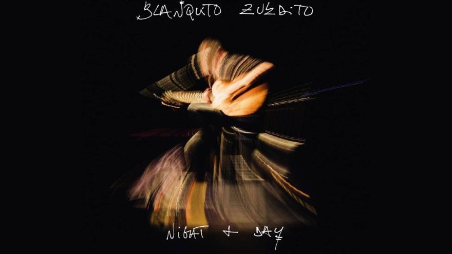 Blanco Zurdito: Night and day
