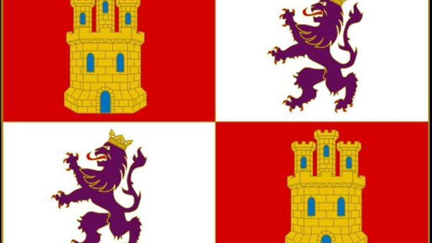 Amazon lanza 'Castilla y León a un clic'