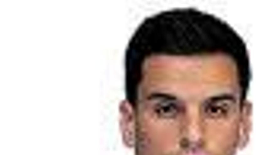Ruiz de Galarreta podrá jugar ante el Oviedo
