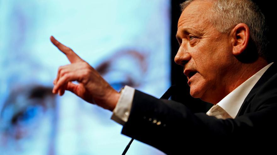 Israel cree que Irán está detrás de la explosión de un buque hebreo