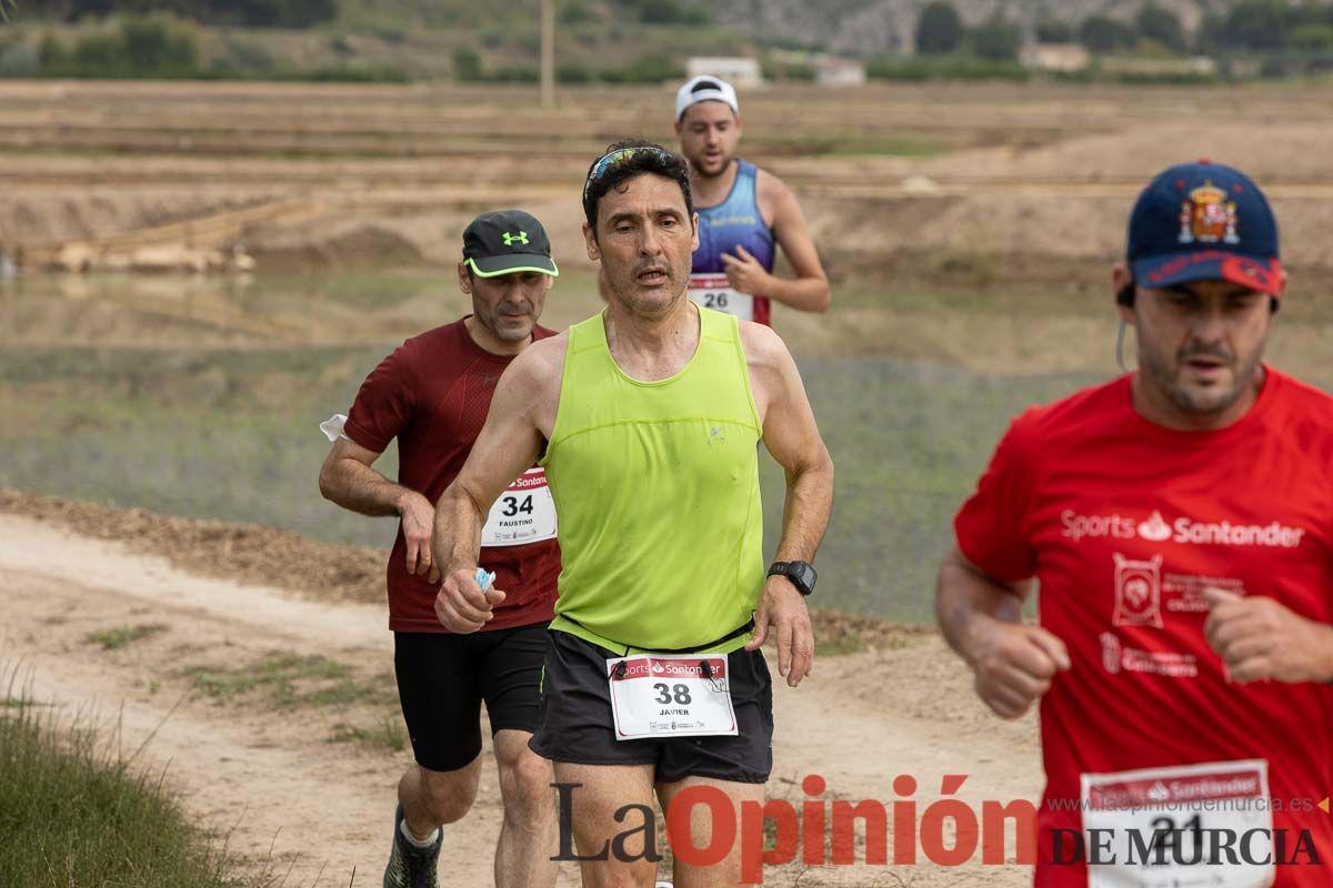 CarreraCalasparraArrozales_Carrera102.jpg