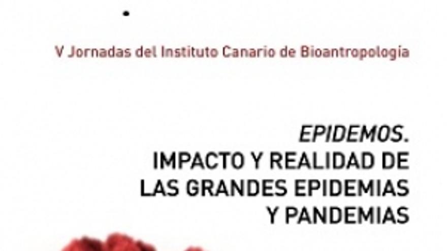 Epidemos. Impacto y realidad de las grandes epidemias y pandemias: 27 de octubre