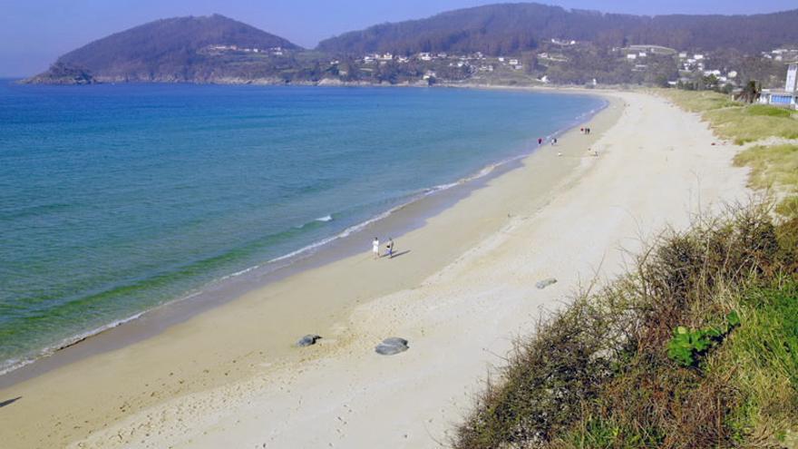 Area_Viveiro_Turismo_Galicia.jpg