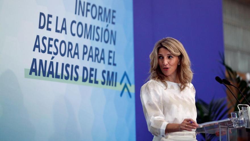 """Unidas Podemos reivindica la """"proactividad"""" del Gobierno en el conflicto catalán"""