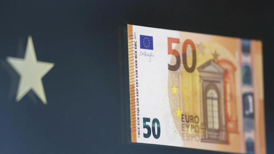 Esto es lo que van a cobrar los pensionistas entre enero y marzo gracias a la paguita que les debe el Gobierno
