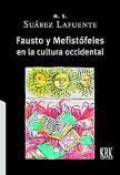 Fausto, mito y cultura