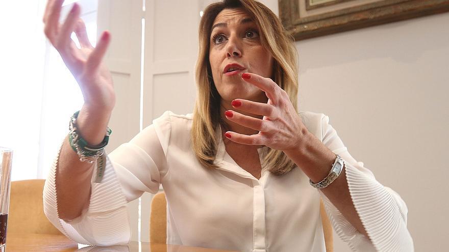 La Agrupación del PSOE de Carretera de Cádiz pide el adelanto inmediato de las primarias