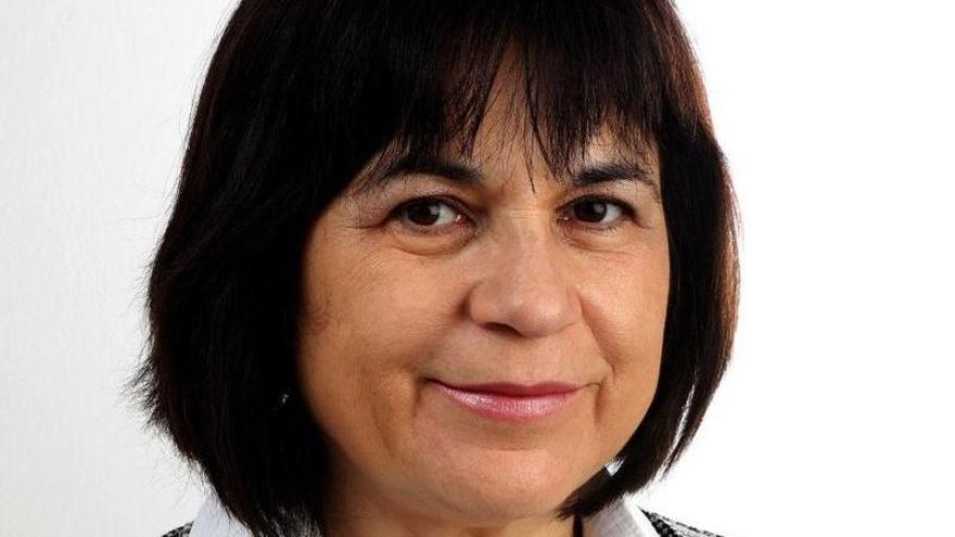 Montserrat Cullerés serà la nova presidenta del Rotary Club de Manresa-Bages