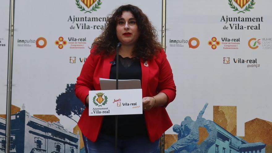 Vila-real retoma los presupuestos participativos para reactivar la ciudad poscovid