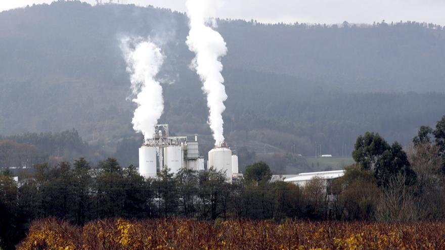 España necesita duplicar su reducción de emisiones para alcanzar las exigencias del Acuerdo de París