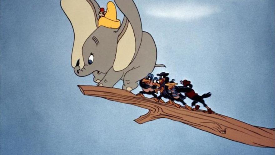 Disney, entre la sensibilidad, el buenismo y la hipocresía