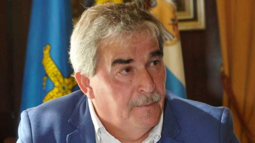 El PP exige a Aníbal Vázquez que pague ya las ayudas al comercio local por el covid