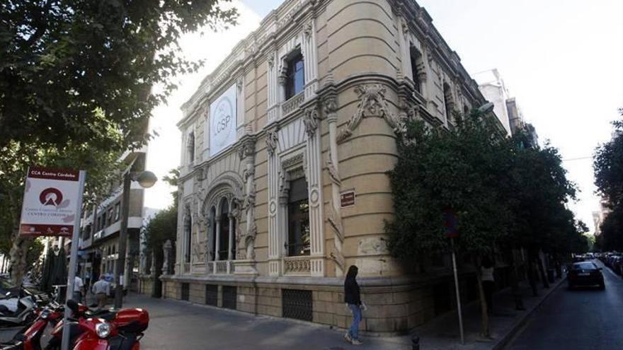 Coronavirus en Córdoba: el Colegio de Arquitectos propone la creación de una oficina virtual de Urbanismo