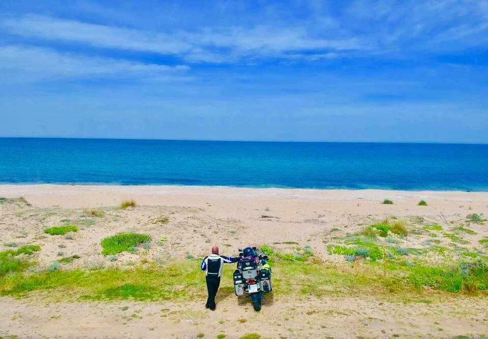 vior playa.jpg