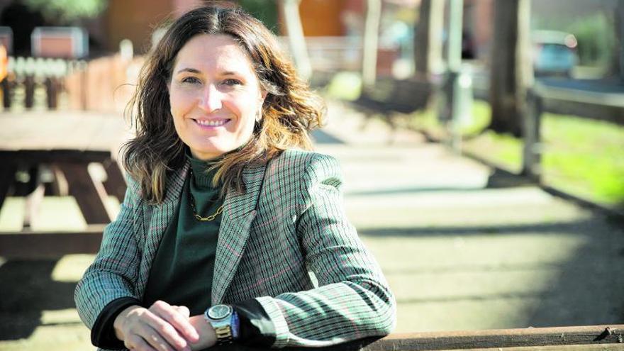 Laura Vilagrà, una experta en gestió pública per coordinar el Govern post-pandèmia