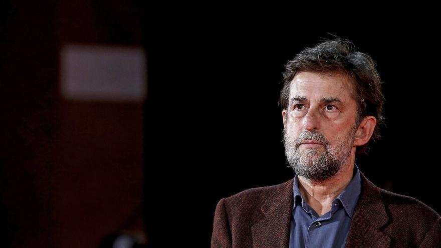 Moretti, Ozon y Farhadi competirán en Cannes por ganar la Palma de Oro