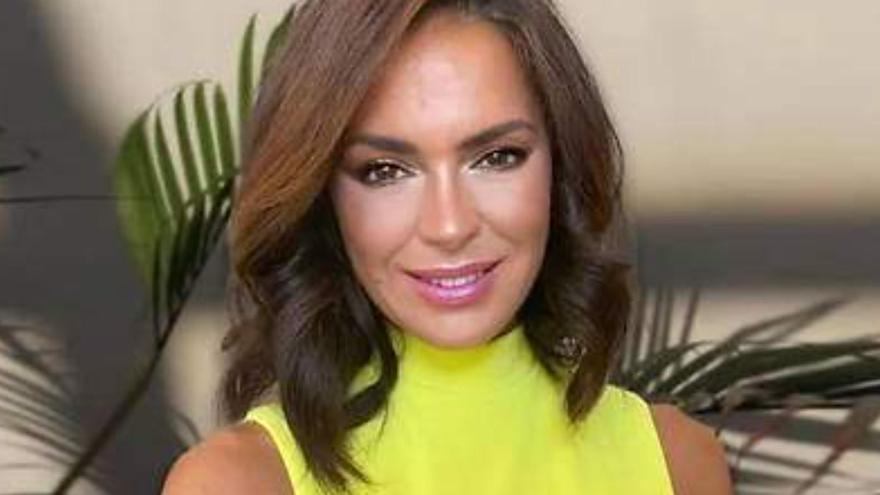 Olga Moreno puede fichar por Telecinco junto a Ana Rosa Quinana