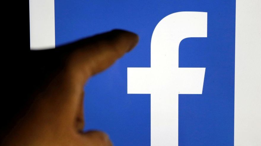 Facebook ocultarà les publicacions dels qui comparteixin 'fake news' de manera habitual
