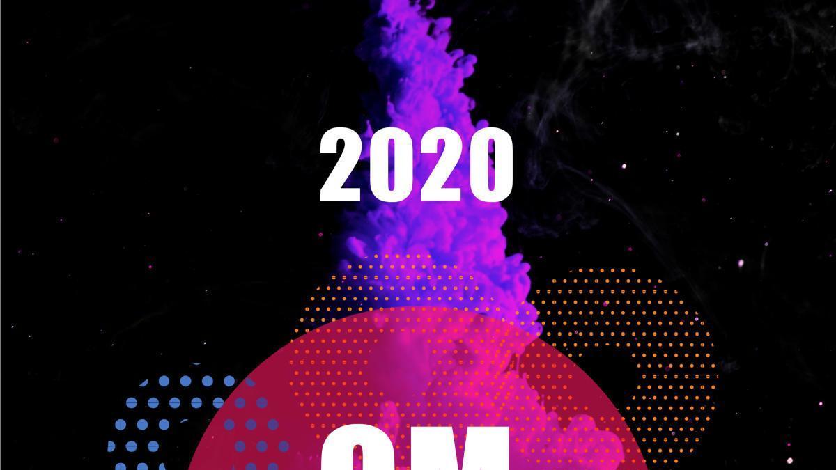 """Santiago del Teide acoge una nueva edición del proyecto cultural """"OM-Music. Música y Terapias Alternativas 2020"""""""