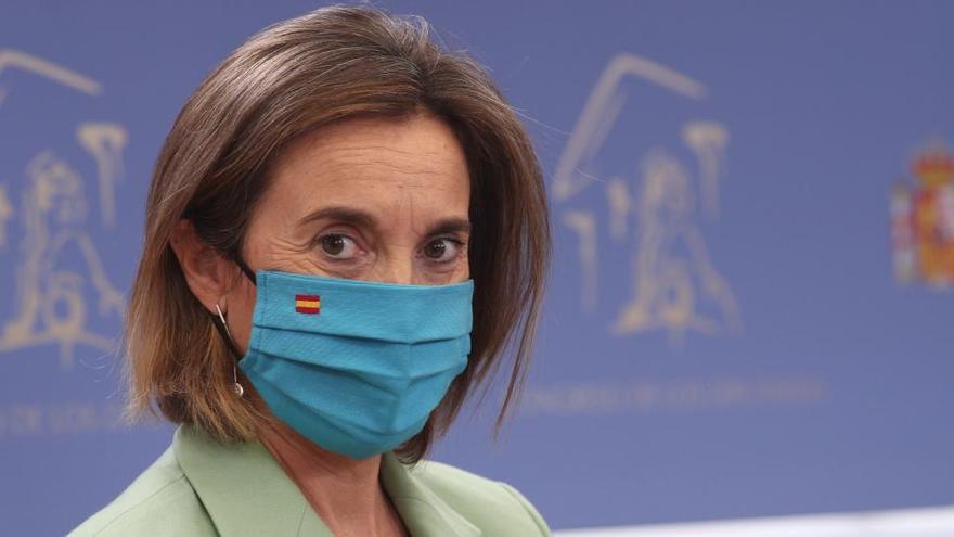 El Congreso rechaza crear la comisión sobre la pandemia que pidió el Partido Popular